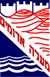 Ma'ale Adumim Flag