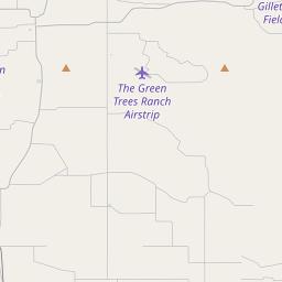 map of stayton oregon Stayton Oregon Zip Code Map Updated July 2020 map of stayton oregon
