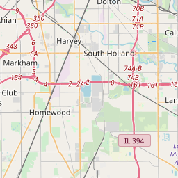 Calumet City, Illinois ZIP Code Map - Updated January 2020 on indiana county map, illinois department of public health regions, il zip map, state of rhode island cities and towns map, illinois postal code map, belleville illinois state map, north shore of chicago map, illinois latitude map, illinois road map, illinois town map, illinois weather, 2015 illinois tornado map, illinois zip code list, illinois metro area map, illinois area code map, illinois tollway toll plazas map, illinois in warrenville il map, zip codes by state map, illinois district map 2014, il county map,