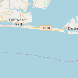 Destin, Florida ZIP Code Map - Updated January 2020 on gulfport ms map, marco island fl map, bonita springs fl map, st. petersburg fl map, delray beach fl map, gulf shores, palm beach fl map, eglin air force base, destin florida, okaloosa county, coral springs fl map, seaside fl map, st. augustine, fort walton beach, new york city map, crestview fl map, miramar beach, deston fl map, medley fl map, rosemary beach fl map, jacksonville fl map, panama city, orlando fl map, key west, pensacola fl map, fort walton beach map, pensacola beach, panama city beach, mexico beach fl map, panama city beach map,