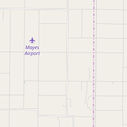 Carson City Michigan Hardiness Zones