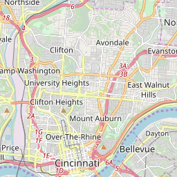 Zip Code 45232 Profile, Map and Demographics - Updated ... Cincinnati Zip Code Map on cincinnati ia, hamilton county neighborhood map, cincinnati precinct map, bond hill cincinnati map, findlay market cincinnati map, cincinnati suburbs map, cincinnati apartment complex, west side cincinnati map, cincinnati street map restaurants, pleasant ridge ohio map, cincinnati city streets, cincinnati ohio neighborhoods, evanston cincinnati map, texas instruments dallas map, cincinnati elevation map, dayton cincinnati map, cincinnati ohio location map, black and white new york map, cincinnati postal code map, cincinnati ohio counties map,