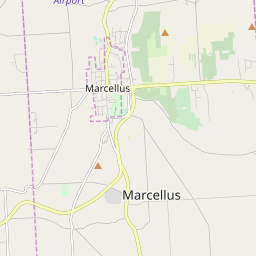Marcellus, New York ZIP Code Map - Updated January 2020 on north hornell map, transco natural gas pipeline map, pa shale map, southern cayuga map, city of syracuse map, yonkers map, the bakken map, transco leidy line map, onondaga nation map, east syracuse map, hammondsport map, kalamazoo map, three rivers map, hannibal map, livingston manor map, lakeville map, gananda map, haynesville shale map, albany map, lafayette map,