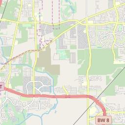 Atascocita, Texas ZIP Code Map - Updated January 2020 on city of atascocita tx, map of sheldon ia, map of 77346, map atascocita 1960, map of kingwood neighborhoods, map kingwood humble, map of texas parks, map hockley tx, map of southern states including texas, map of west texas, map kingwood atascocita,