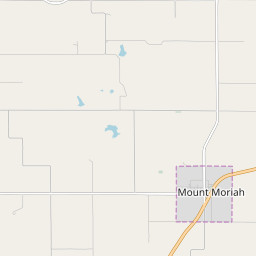 Mount Moriah, Missouri ZIP Code Map - Updated January 2020 on carter notch map, carroll map, mount hermon map, mount ebal map, mount carrigain map, land of moriah map, st. john's map, mount calvary map, mount paran map, mount zion, huntington ravine map, the mount of olives map, monadnock state park trail map, mount shechem map, golgotha map, moriah trail map, mount chocorua map, obion county map, mount marathon map, temple mount map,