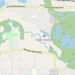 fort worth neighborhood bentley village waterchase profile demographics and map zipdatamaps